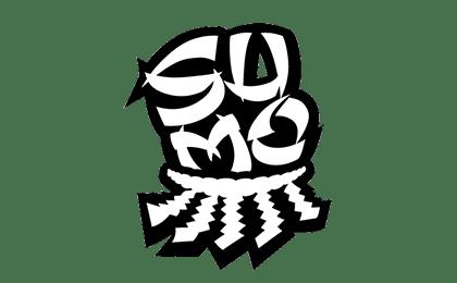 xanadu-sumo-logo