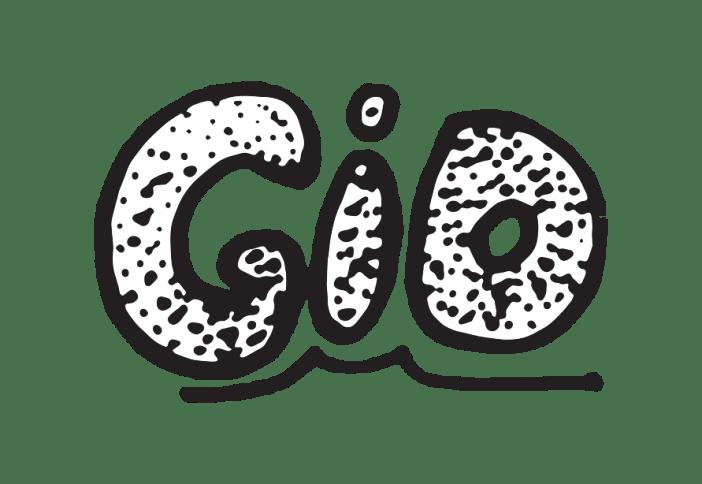 xanadu-gio-logo