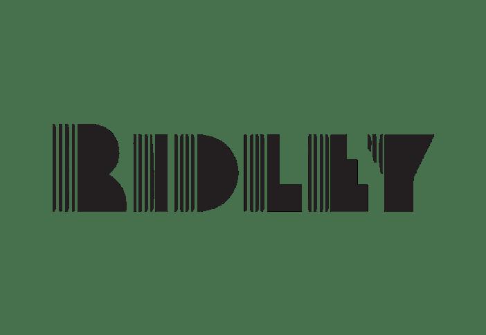 xanadu-ridley-logo