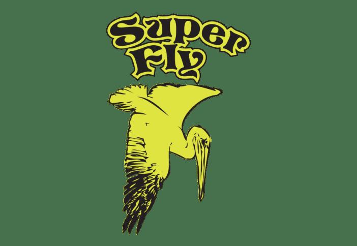 xanadu-superfly-logo