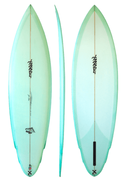 xanadu-surfboards-barrel-rider-web