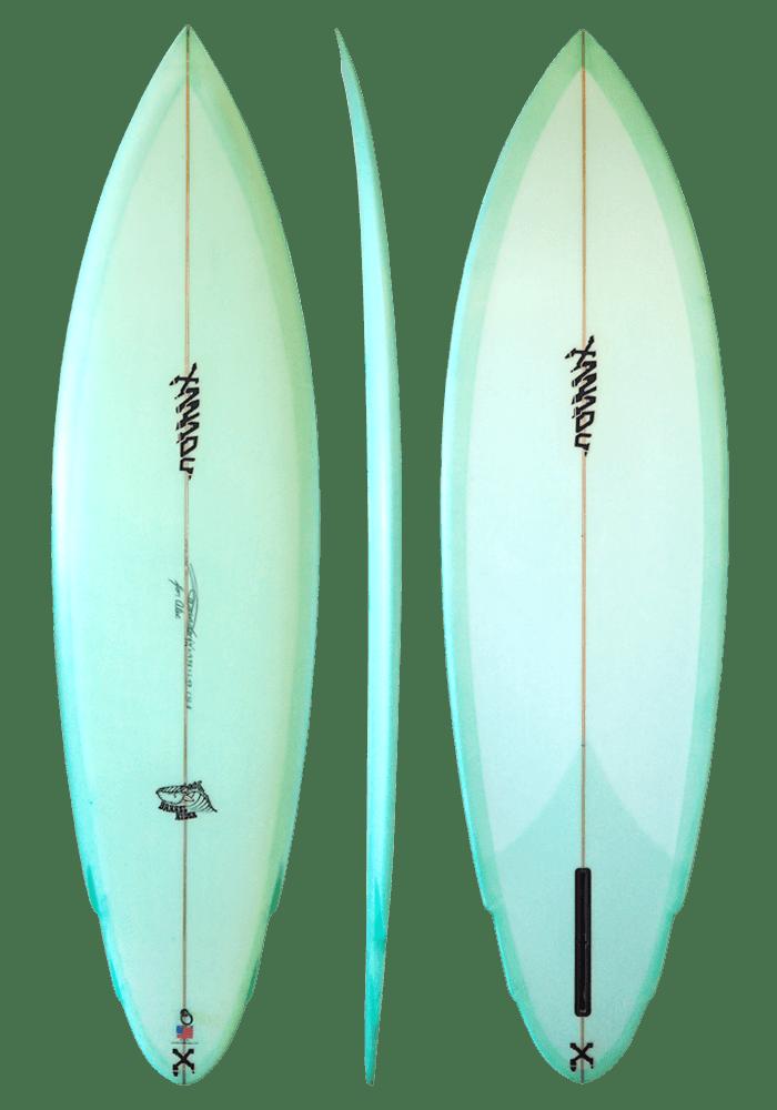 xanadu-surfboards-barrel-rider-web