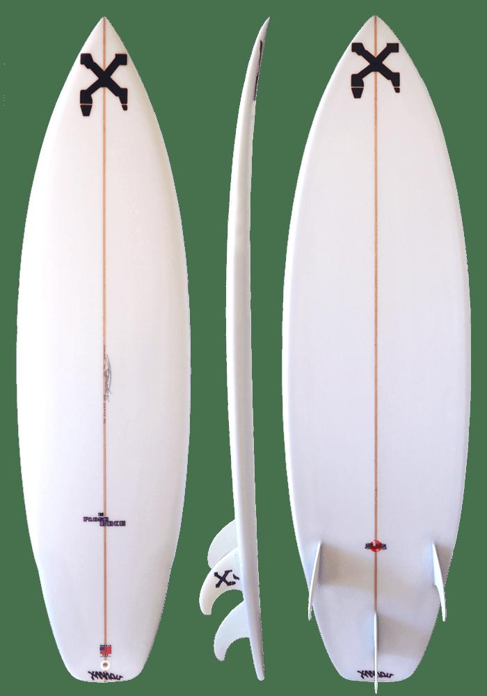 xanadu-surfboards-flashback-web