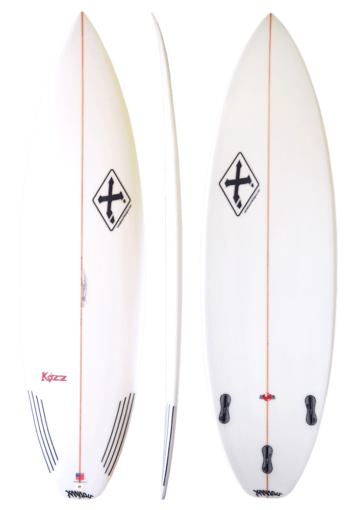xanadu-surfboards-kozz-web