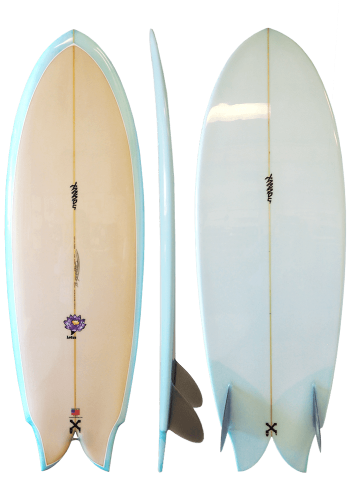 xanadu-surfboards-lotus-web