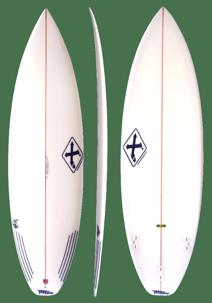 xanadu-surfboards-x20-web