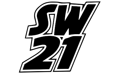 xanadu-SW21-logo
