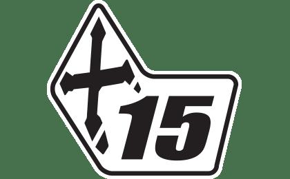 xanadu-x15-logo