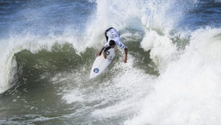 alex-ribeiro-WSL-photo