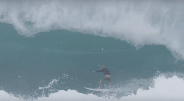 skip-mccullough-wave-of-the-winter-surfline-xanadu-surf-designs