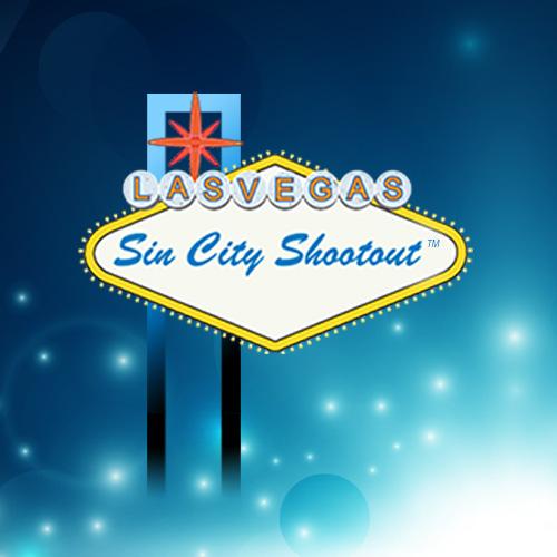 Sin City Shootout
