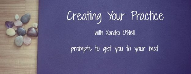 creating-your-practice-no-date-no-url