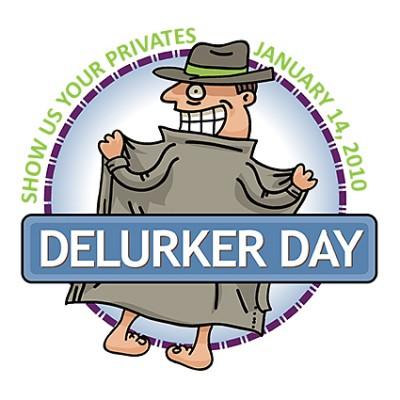 DelurkerDay2010-400x400