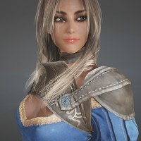 I´m Online in the Black Desert