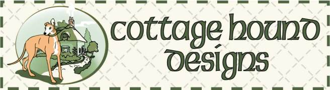 CottageHound-Logo2010