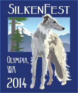 SilkenFest 2014 Logo
