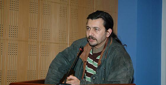 Kypoyros Alekos