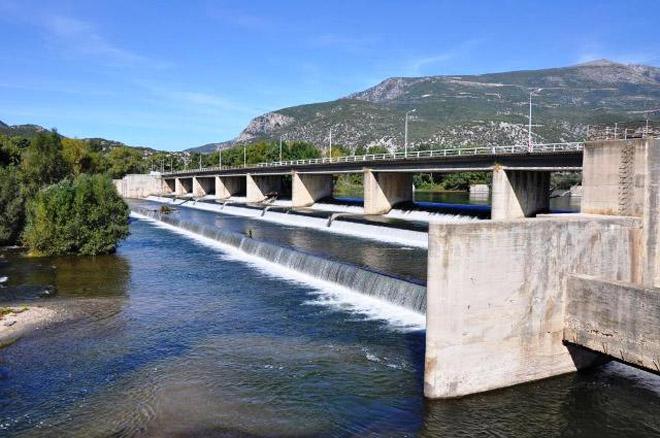 Toxotes Dam_DSC_0053