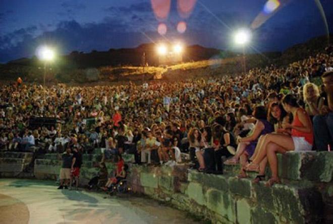 festival filippon