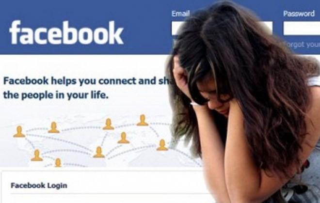 facebook-630x400