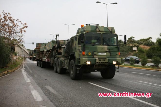 armata m113 (7)