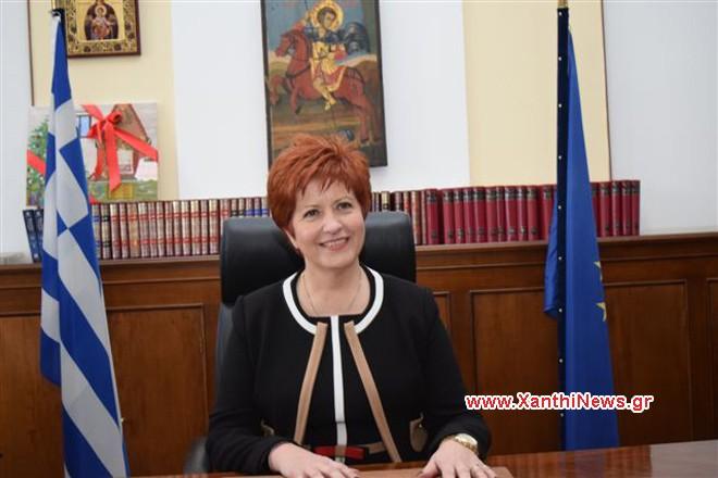 kolia tsaroyxa