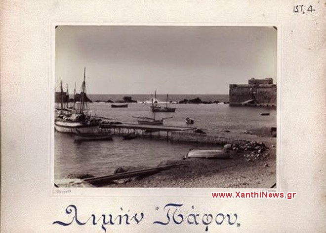 KyprosSpaniesFoto