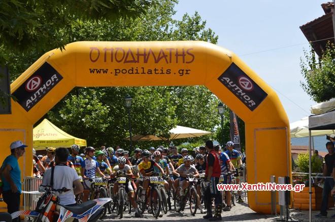 Nestos Open Bike (2)