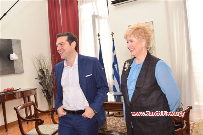 kollia tsipras (2)