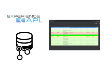 Using-xAPI-data-to-view-Assessment-results_notext