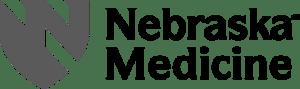 Nebraska Medicine Testimonial Logo