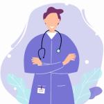 Resident Doctor
