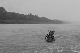 River Life
