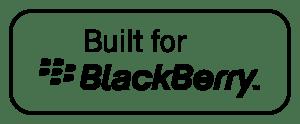 BuiltForBlackBerry_Badge_onWHT