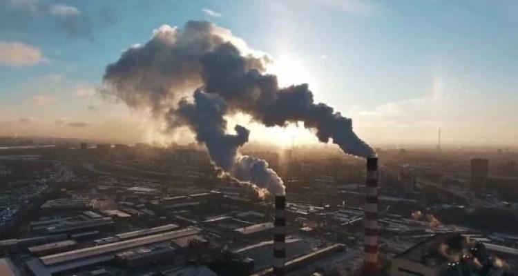 COP-24: