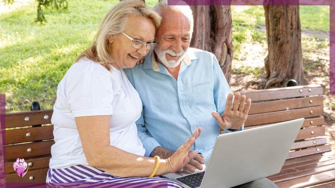 efectos-de-la-menopausia-en-la-sexualidad