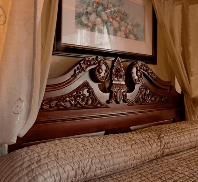 Xarma, alojamientos con encanto - Hotel Etxegana