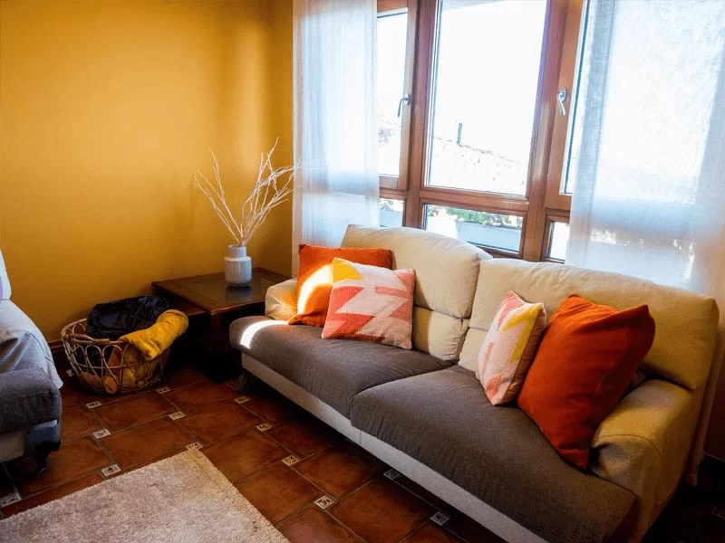 Xarma, alojamientos con encanto - Hotel Spa Gametxo, casa rural