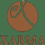 Xarma, alojamientos con encanto en el País Vasco