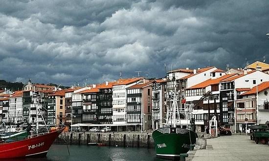 Xarma Hotels, escapada a Lekeitio