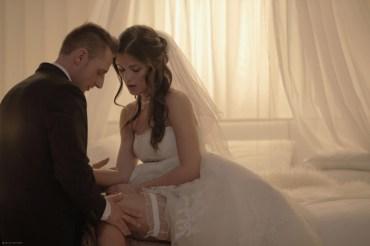 X-Art Marry Me Caprice - Wedding Night Sex Video 6
