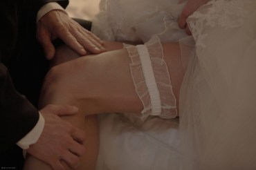 X-Art Marry Me Caprice - Wedding Night Sex Video 7