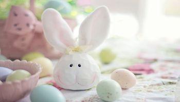 Крашанки: як пофарбувати яйця природними барвниками