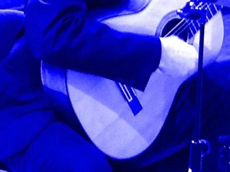 02musiker.asperg008a