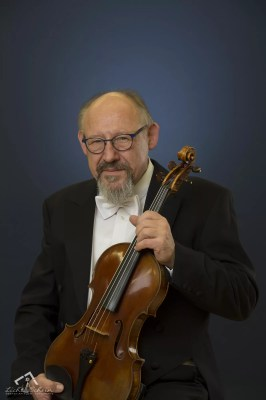 Xaver Paul Thoma