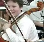 cello1150