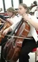 cello2150