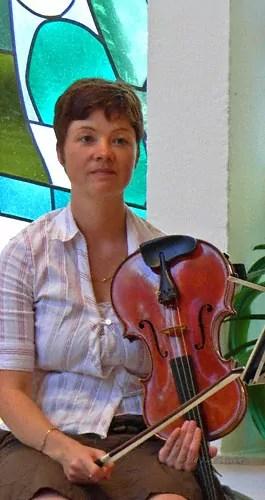 musikerinnen.quartett118