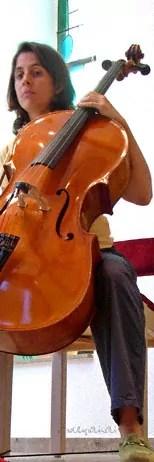 musikerinnen.quartett197