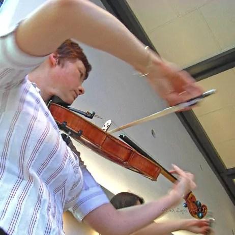 musikerinnen.quartett255